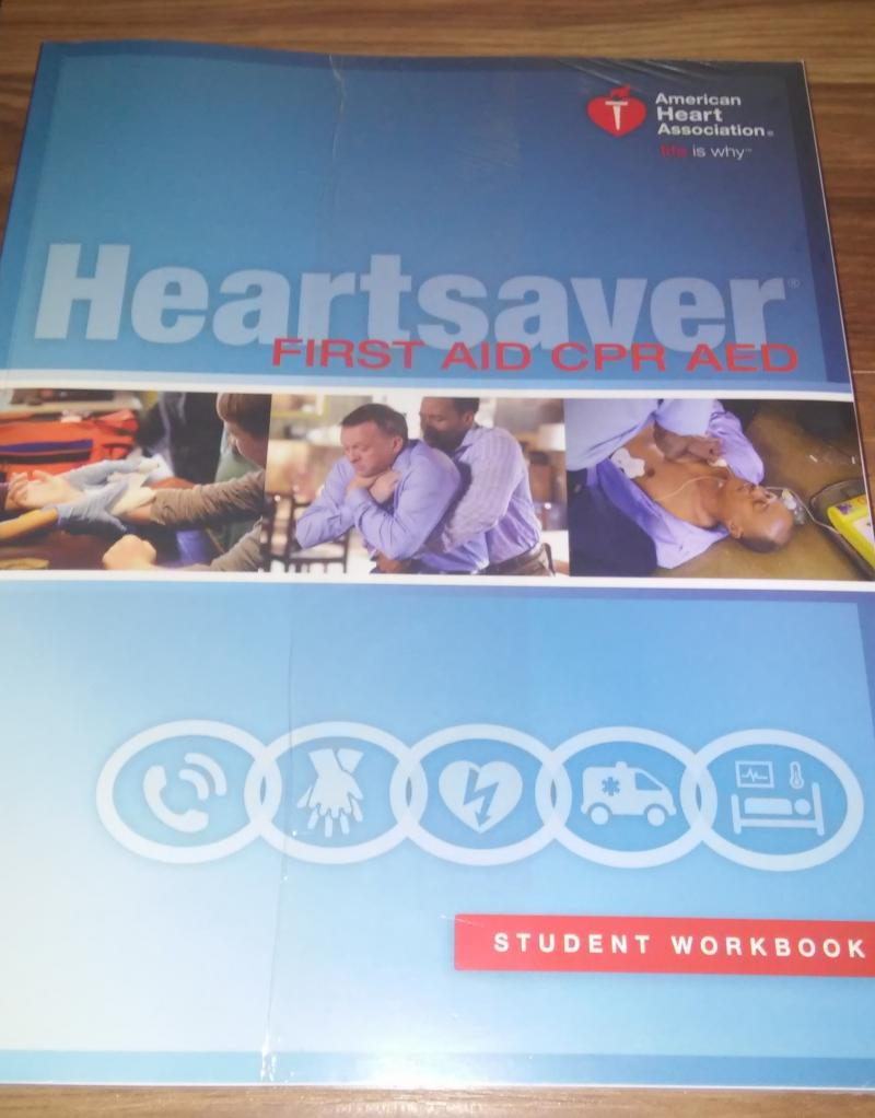 Sheris first aidcpr classes cost american heart saver cpraed if you dont have paypal click on buy now and use any credit card or debit card xflitez Gallery